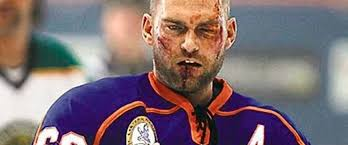 Goon (2012) - with Seann William Scott